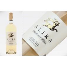 Alira Sauvignon Blanc 0.75l