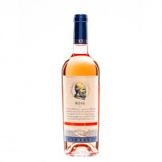 Budureasca Rose Premium 0,75l