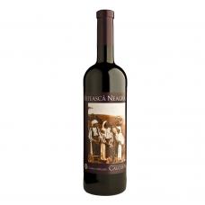 Oprisor Caloian - Feteasca Neagra 0,75l