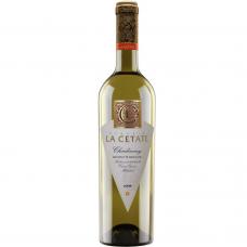 Oprisor La Cetate - Chardonnay 0,75l