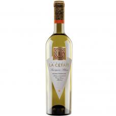Oprisor La Cetate - Sauvignon Blanc 0,75l