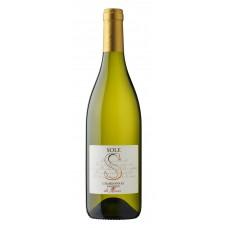 Recas Sole - Chardonnay 0,75l