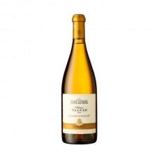 Samburesti Chateau Valvis Chardonnay 0,75l