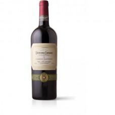 Domeniul Coroanei Segarcea Prestige - Cabernet Sauvignon 0,75l