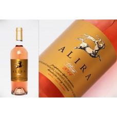 Alira Rose 0.75l