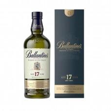 Ballantines 17 Ani 0,7L