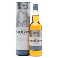 Robert Burns Blend Arran 0.75L