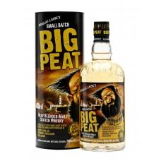 Big Peat 0,7L