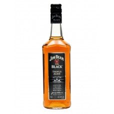 Jim Beam Black 6 Yo 0,7L