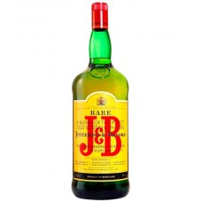 JB Rare 300cl / 40%