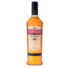 Kilbeggan 0,7L