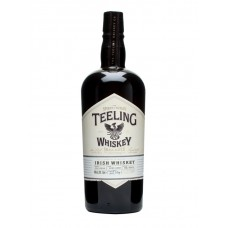 Teeling  Whiskey 0,7L