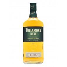 Tullamore Dew 0,7L