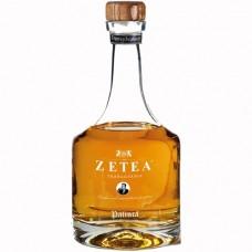 Palinca Zetea Transilvania 0,7L