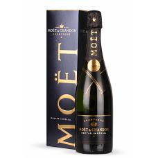 Moet & Chandon, Nectar Imperial Demi-Sec 0.75L
