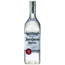 Tequila Jose Cuervo 0,7l