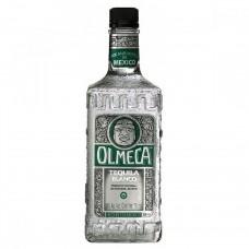 Olmeca Tequila  Blanco 0,7L