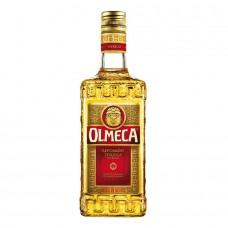 Olmeca Tequila - Gold 0,7L