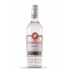 Pampero Blanco 0,7L