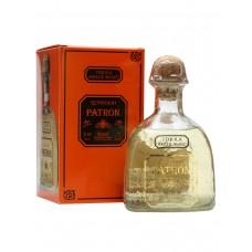 Patron Reposado Tequila 0,7L