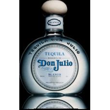 Tequila Don Julio Blanco 0,7L