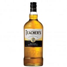 Teacher's 100cl / 40%