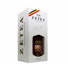 Tuica Zetea de Transilvania 0,7L