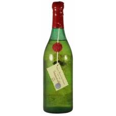 Bucium - Feteasca Alba 1986 0,75l