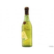 Bucium - Riesling 1988 0,75l