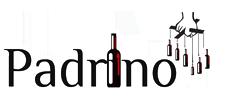 Padrino Drinks - magazin bauturi alcoolice