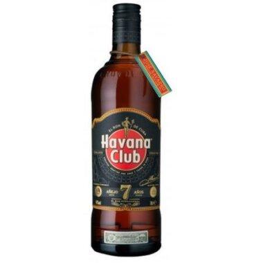 Havana-Club-Anejo-7-ani