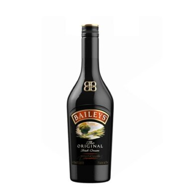 Lichior Baileys Irish Cream