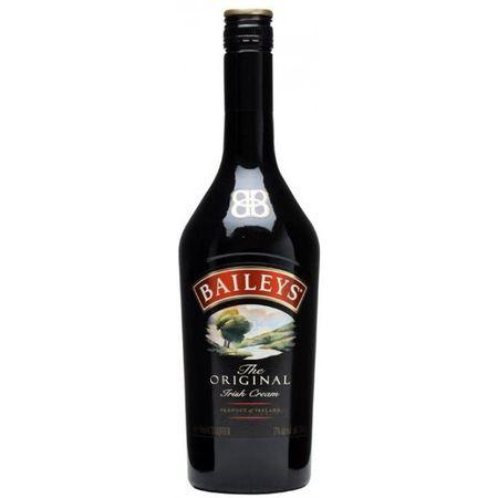 Lichior Baileys Irish Cream
