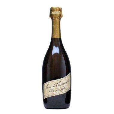 Moet & Chandon Marc De Champagne Brandy