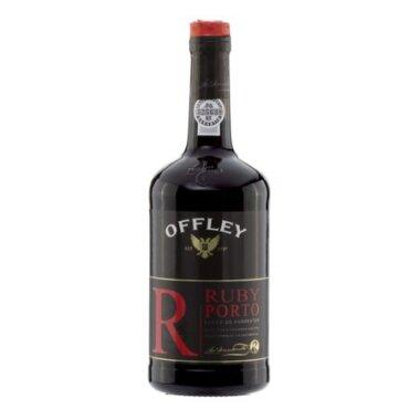 Offley Porto Ruby