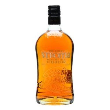 Old Pulteney Stroma Malt Whisky Lichior