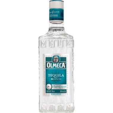 Olmeca Bianco Tequila