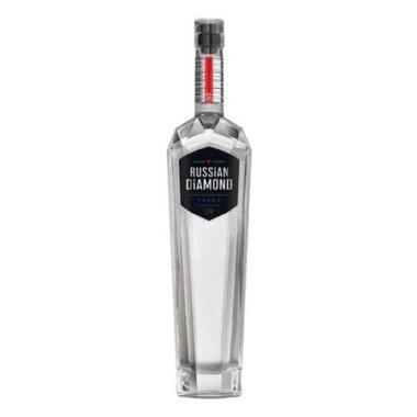 Russian Diamond Premium Vodka