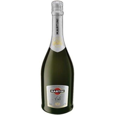 Spumant Asti Martini Dulce