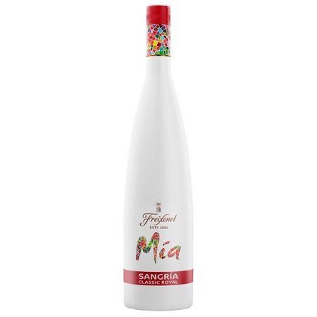 Vinuri Spumoase & Champagne