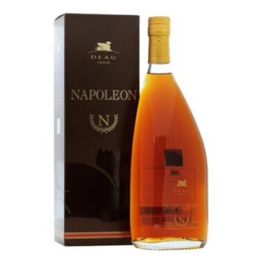Deau Napoleon Cognac