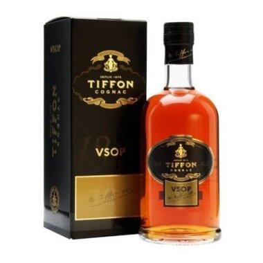 Tiffon VSOP Cognac