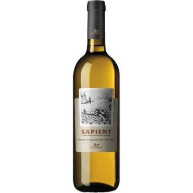 Sapient Alb Feteasca Regala & Sauvignon Blanc & Pinot Gris Sec