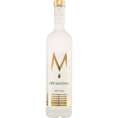 M Dry Mastiha Spirit